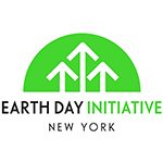 Earth-Day-New-York