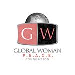 GW PEACE Logo