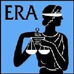 Equal Rights Association