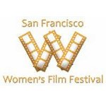 SF Women's Film Festival