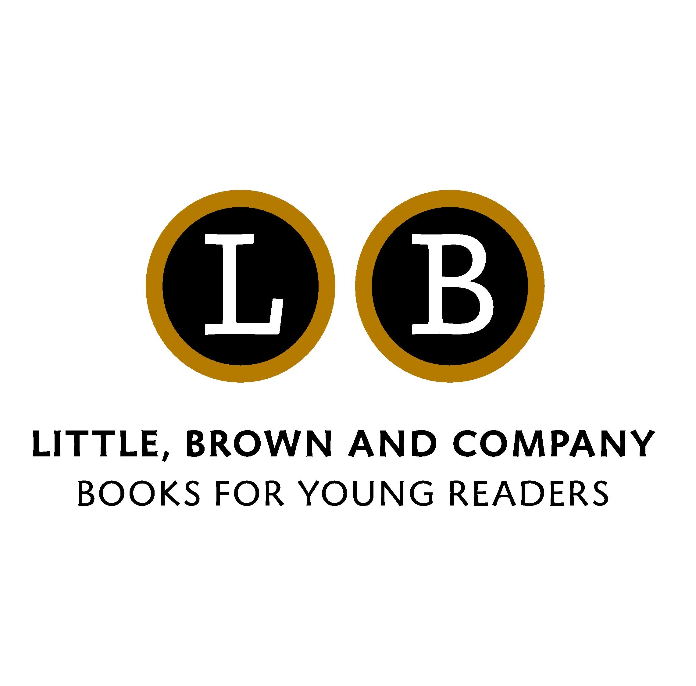 Publishing a book young?