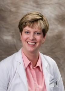 Dr Hodges