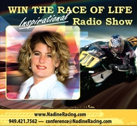 banner-Radio-show-5-low-res1