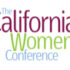 Largest Women's Conference in U.S.
