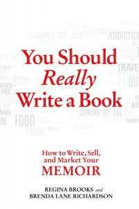 - You-should-really-write-a-book-5.22.12-200x300