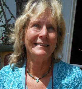 Jane Kelly, Anomaly Imports