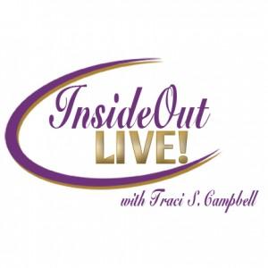 InsideOut_Live_logo