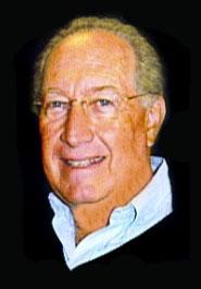Terry Ostroviak