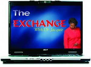 The Exchange TV & Radio Talk Show