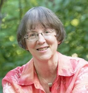 Sue Baugh