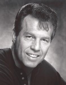 Mark Moseley2