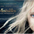 let's talk film reviews the musical, LES MISERABLES