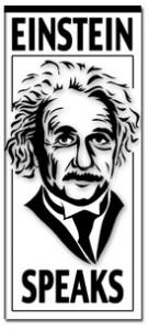 EinsteinSpeaks6