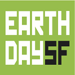 EarthdaySF