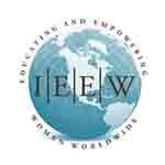 IEEW Logo