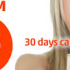 Detox and Cleanse 30 day program – GREAT!