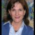 Breast Health Expert MD Judy C. Dean
