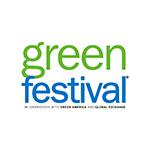 Green-Festivals-150x150