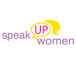 SpeakUpWomen