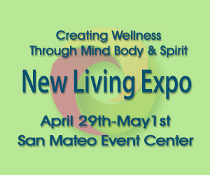 New Living Expo 2016