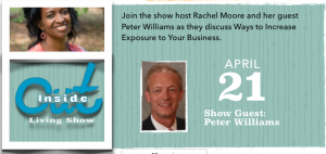 Image for Social Media Posting_April Guest_Peter