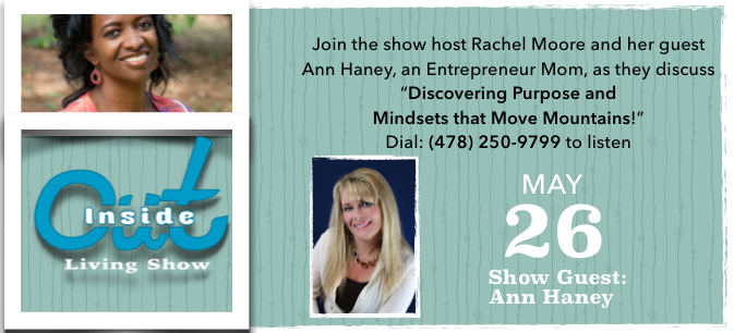 IOLS_May26 Guest_Ann Haney