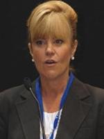 Jan Dell