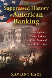 suppressed-history-of-american-banking