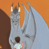 """The Authors Show presents: """"Ian and the Great Silver Dragon"""""""