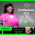 Confessions of a Goal Digger with Rhiannon Childs
