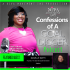 Confessions of a Goal Digger w/special guest Danielle Smith