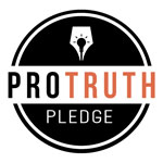 Pro-Truth-Pledge