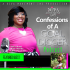 Confessions of a Goal Digger with Special Guest Falami DeVoe