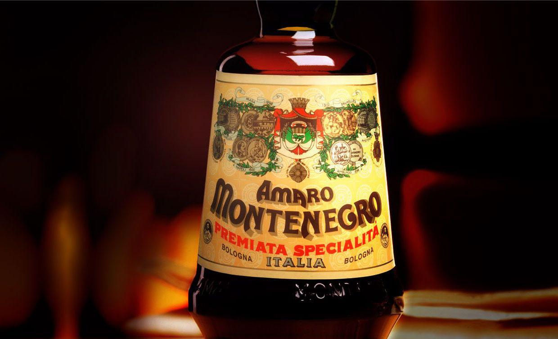 amaro-montenegro-1