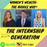 The Internship Generation