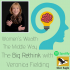 "The Big Rethink with Veronica ""Niki"" Fielding"