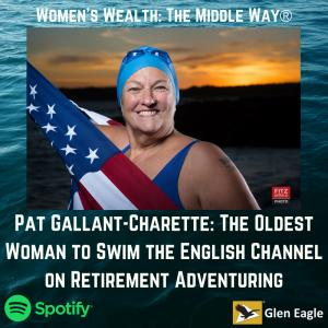 Octo 31 Podcast