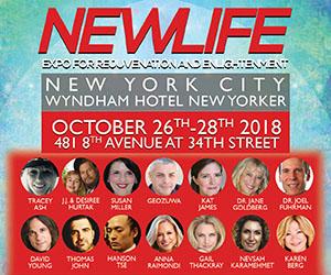 NewLife Expo 2018 300x250