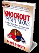 knockout+presentations+2018