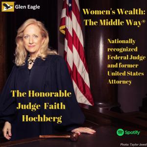 Judge Hochberg