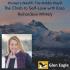 The Climb to Self-Love with Kara Richardson Whitely