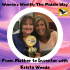 From Mother to Inventor with Krista Woods