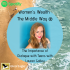 The Importance of Dialogue with Teens with Lauren Galley