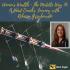 A Head Coach's Journey with Rebecca Grzybowski
