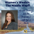 It's the Journey, Not the Destination with Sylvia Alcala