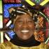 30 Years of Attitudinal Healing