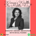 Empathy Driven Innovation with Hetal Parikh