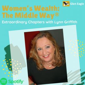 Lynn Griffith Post