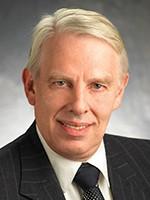Murray Johannsen