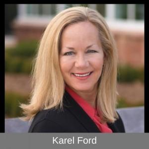 Karel_Ford